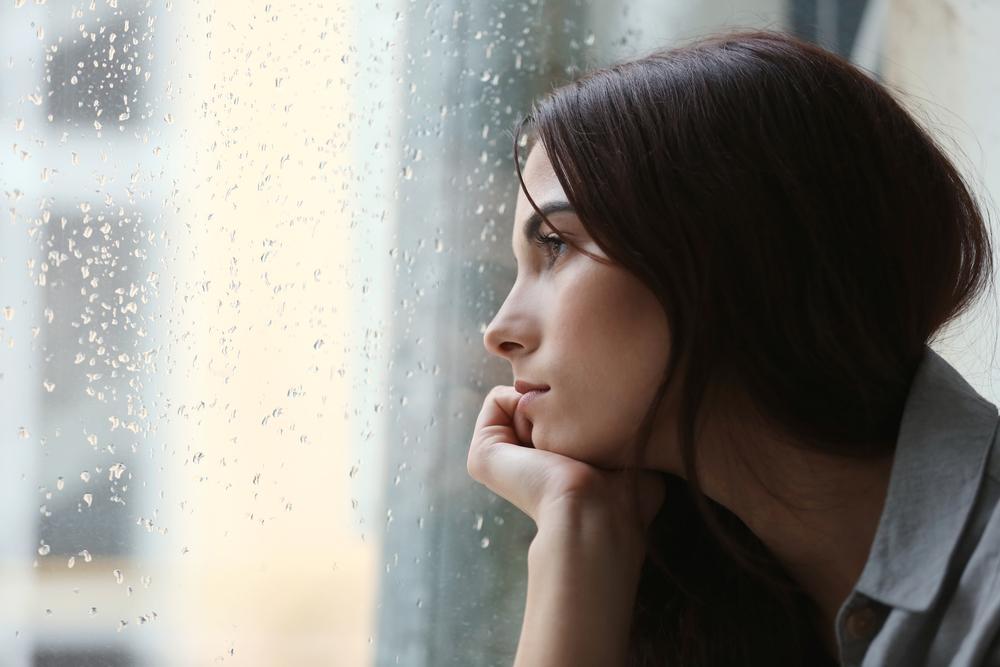 10 razones por las que llorar no es tan malo como parece