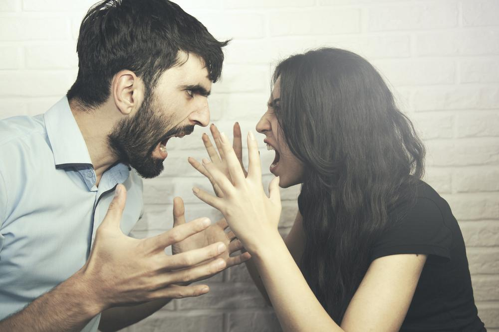 24 señales para reconocer si estás en una relación tóxica