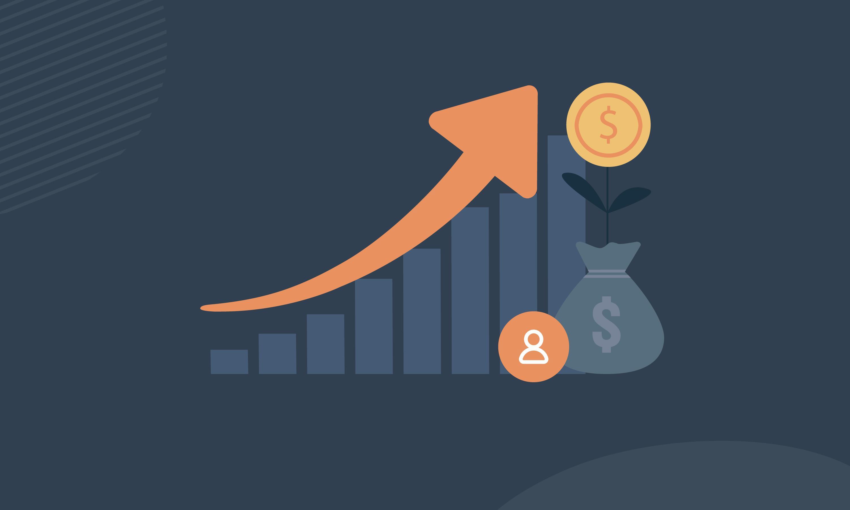 7 cambios en las estrategias de marketing digital que están ocurriendo en 2021