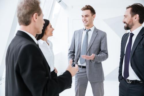 5 tips que debes conocer para ser un mejor conversador