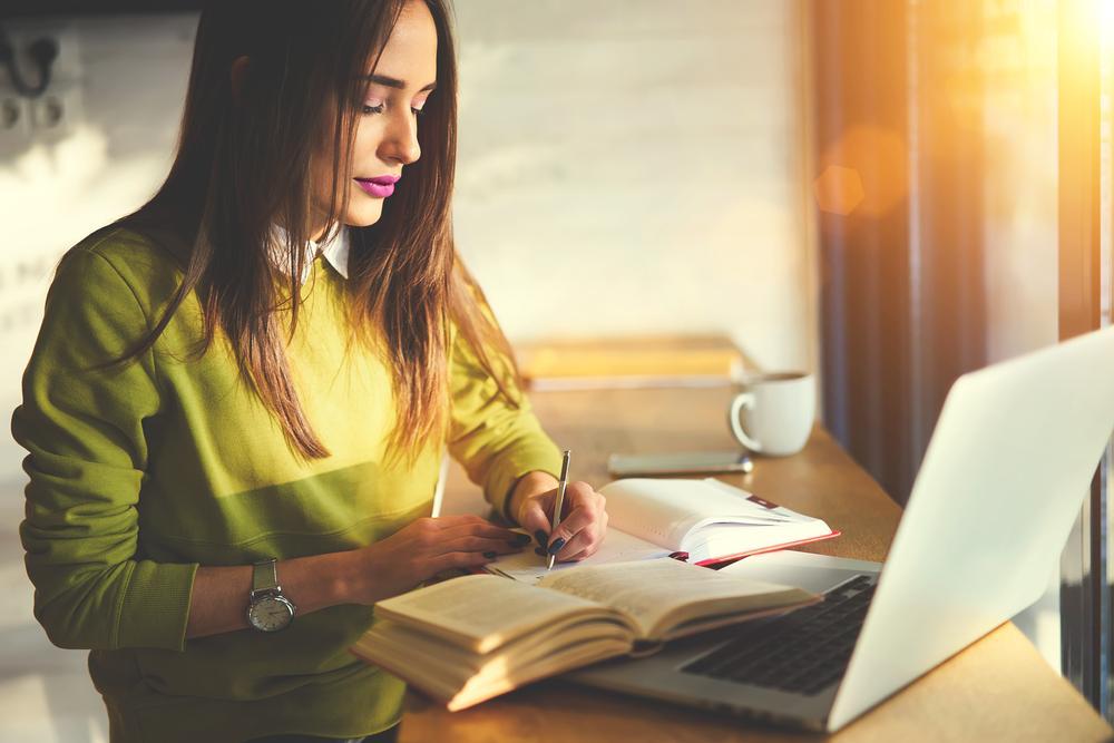 8 cursos gratuitos que te ayudarán a iniciar tu negocio desde cero