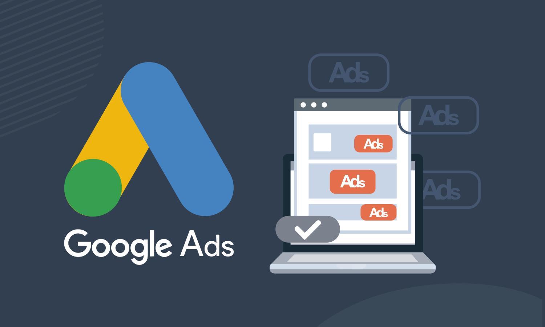 Google limitará la información que entrega a sus anunciantes de Google Ads