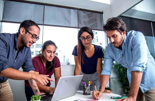 ¿Qué servicios ofrece una buena agencia de Inbound Marketing?
