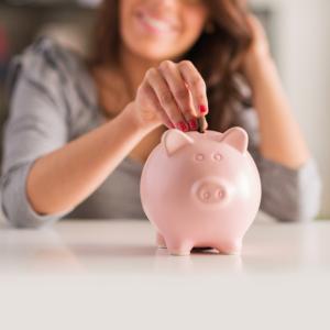 4 tips muy ingeniosos para ahorrar dinero de forma fácil y segura