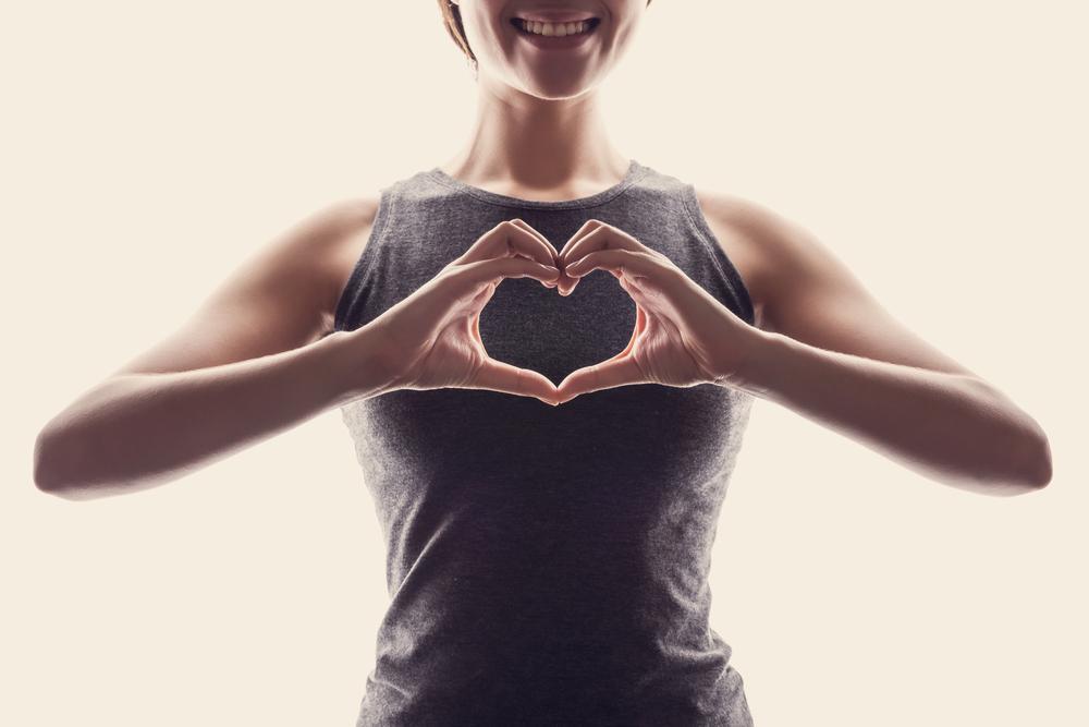7 consejos para subir tu autoestima y mejorar tus relaciones
