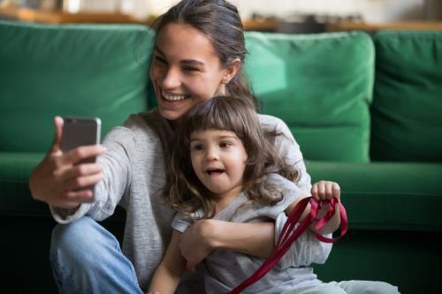 10 aplicaciones para comunicarte en cuarentena