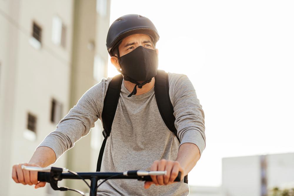 Consejos y apps para moverte en bicicleta por Lima y Callao