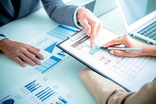Empresas: Cómo obtener el permiso de reanudación de actividades
