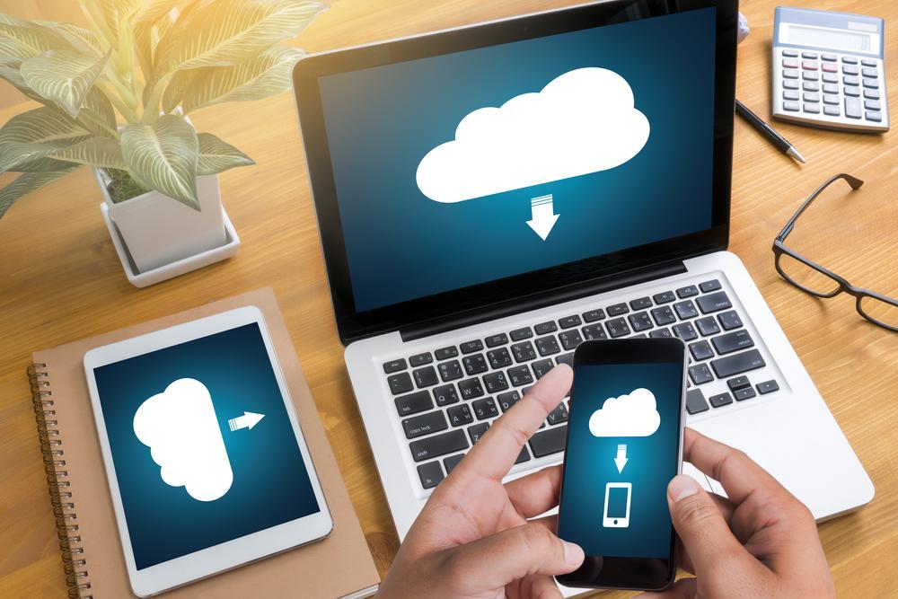 Cómo respaldar información en la nube: ventajas y precauciones