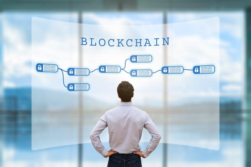 Blockchain: Qué es, cómo funciona y para qué se puede usar