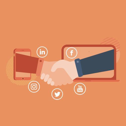7 claves para una buena atención del cliente en redes sociales