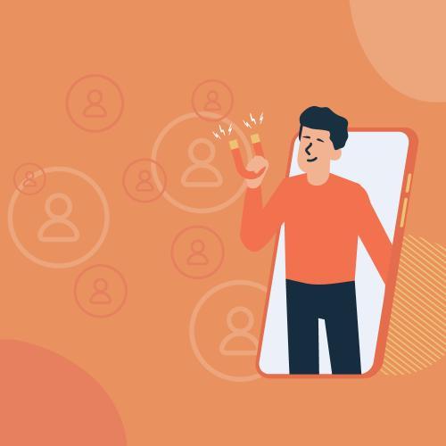 Buyer personas: 8 pasos para crearlos y cómo utilizarlos en tu estrategia de Inbound Marketing