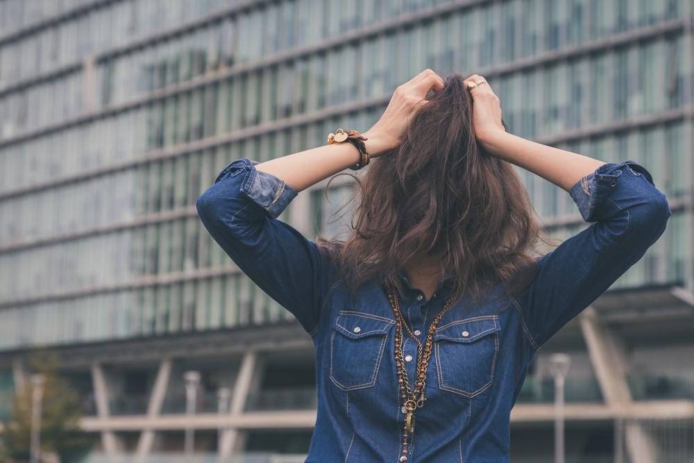 Consejos para recuperar tu cabello después de verano
