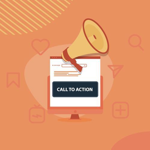 Call to Action: Aumenta la tasa de clics con estos consejos