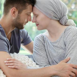 Conoce los chequeos preventivos que debes realizarte dependiendo de tu género, hábitos y edad.