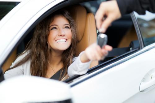 4 datos a tener en cuenta antes de comprar un auto usado