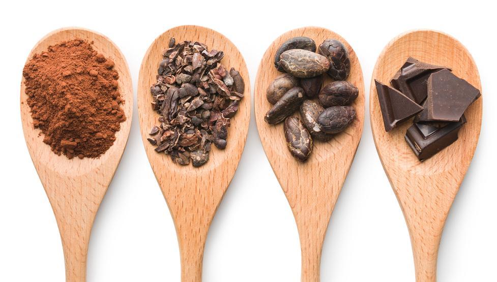 5 ingredientes para que tus postres sean más saludables