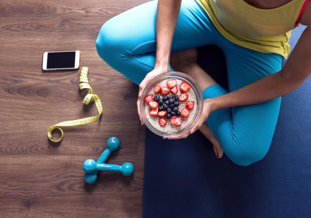 7 mitos sobre el metabolismo y cómo acelerarlo