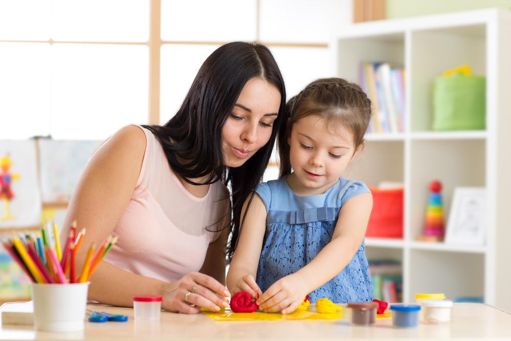 15 actividades caseras para entretener a los niños en vacaciones