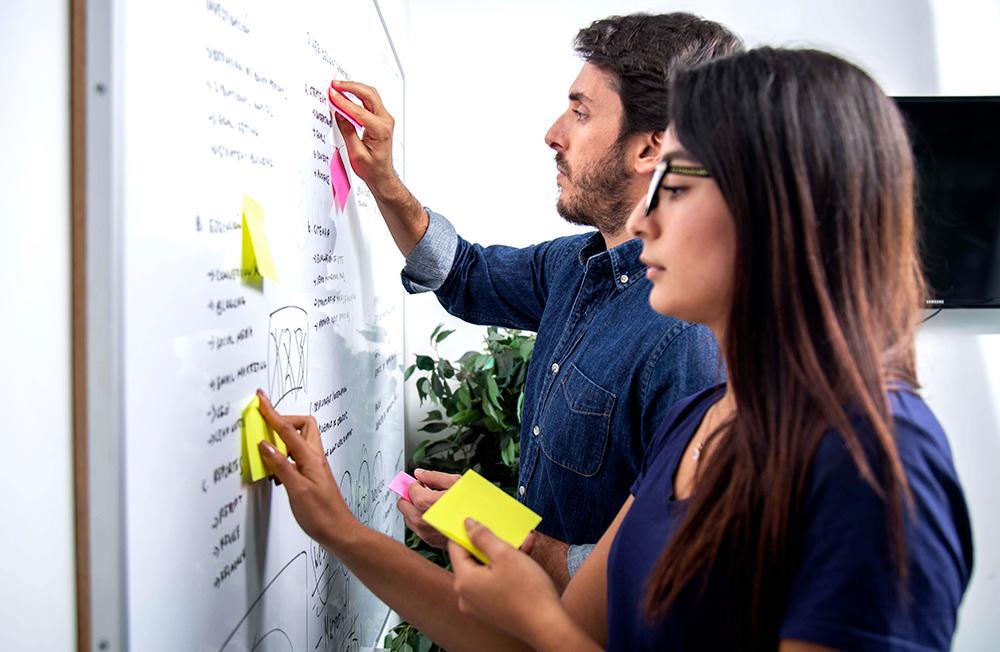 Inbound Marketing Contenttu agency