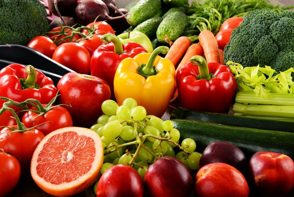 alimentos que te ayudan a cuidar la salud de tus riñones