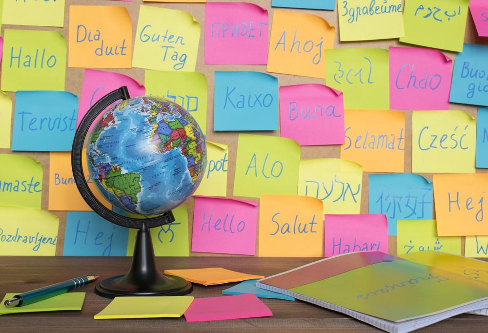 idiomas más fáciles de aprender si sabes español