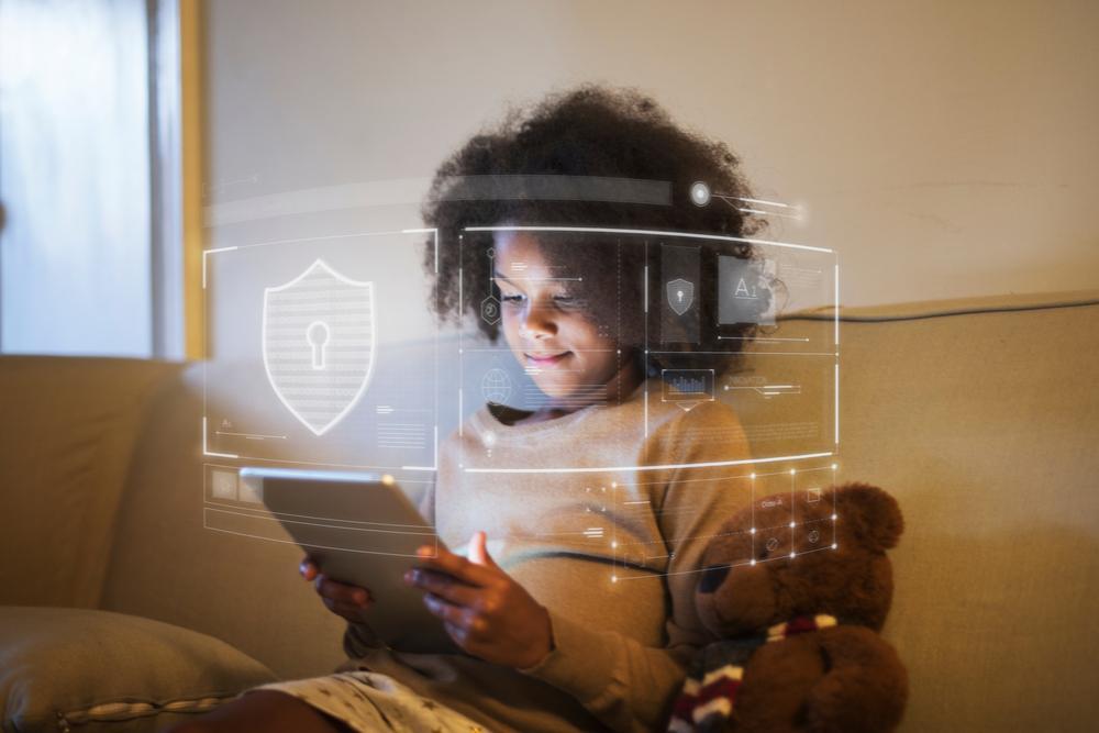Ciberacoso: qué hacer y cómo detectarlo en niños y adolescentes