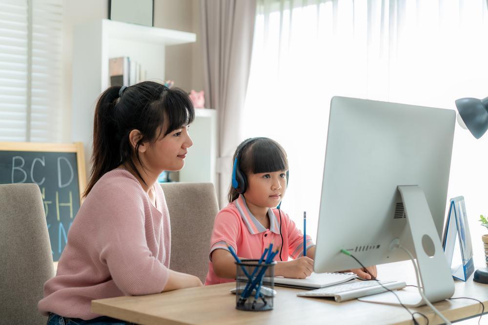 Cómo reforzar la motivación a estudiar en casa durante la cuarentena