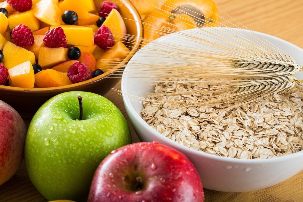 comer fibra - ansiedad por comer
