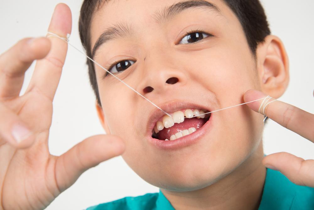 Halitosis: ¿Cómo prevenir el mal aliento en los niños?