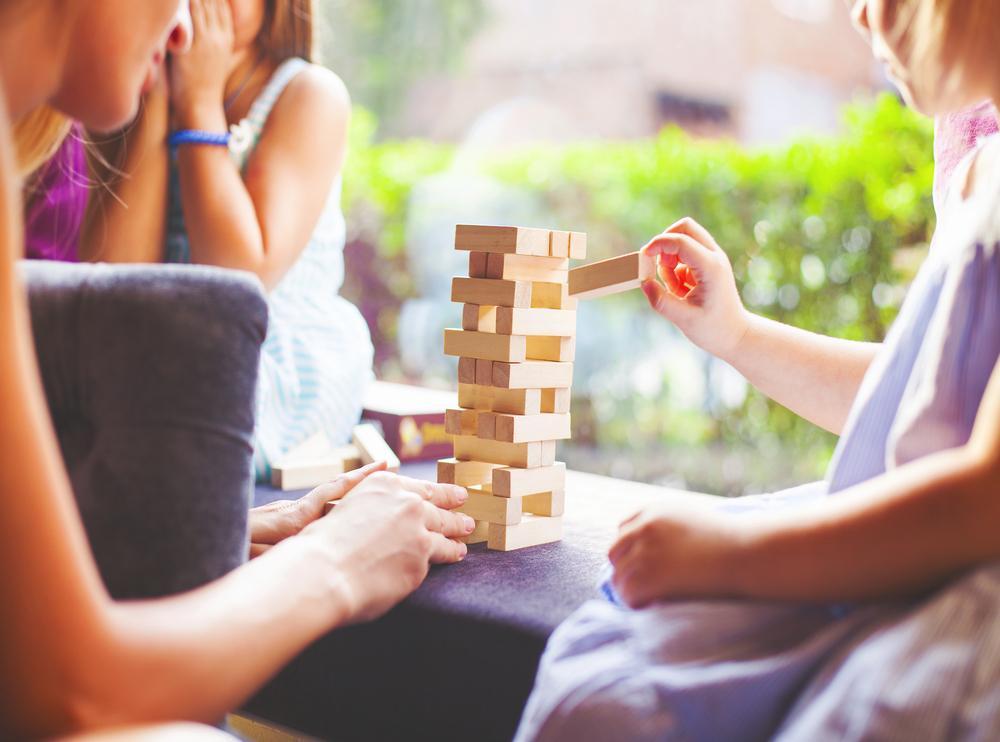 5 consejos para una buena convivencia familiar durante las vacaciones