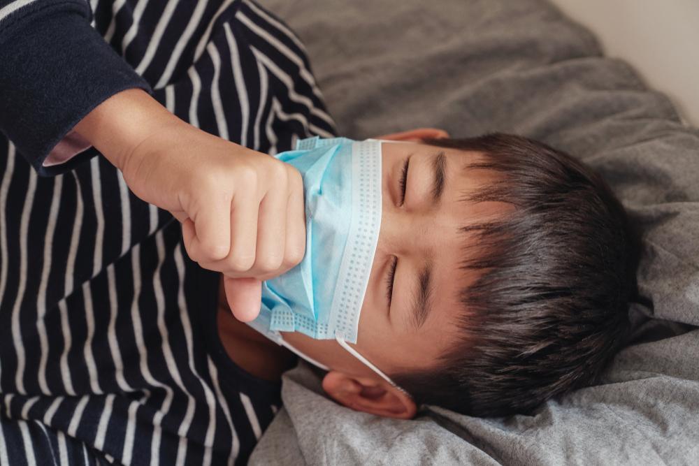 Cómo prevenir el contagio del coronavirus de los niños en el colegio