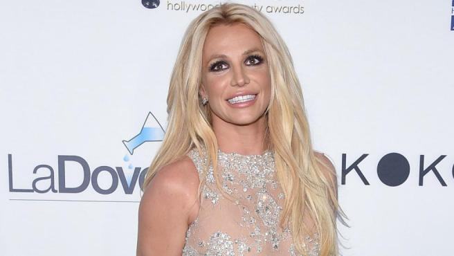 Cuándo se estrena el documental'Britney vs Spears'