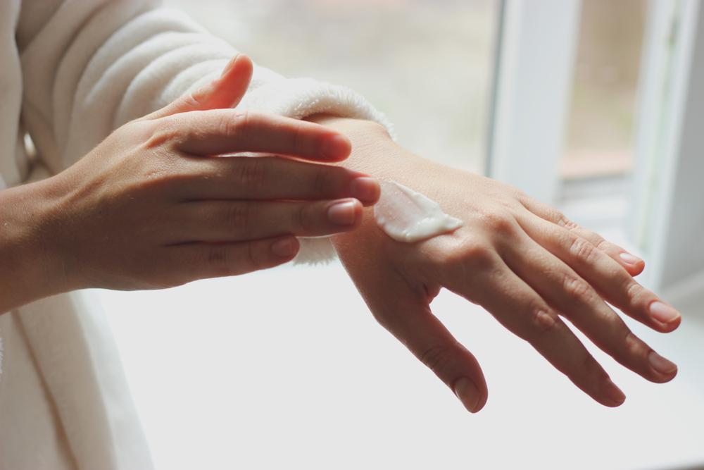 cuidados de la piel en días nublados