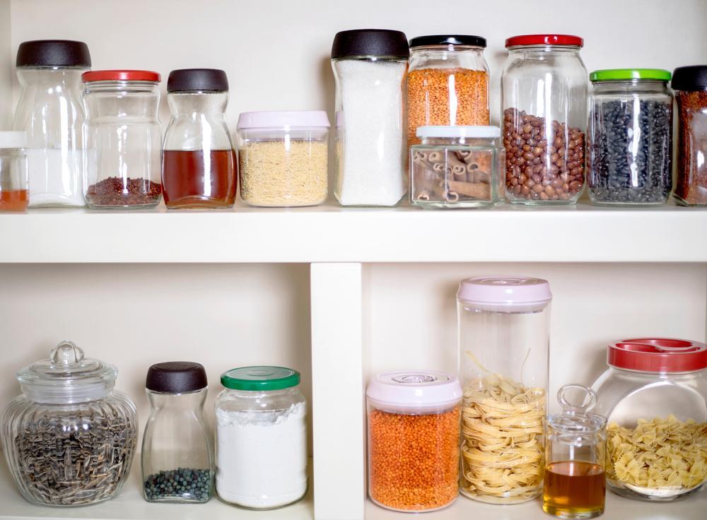 Día Mundial del Reciclaje: 7 cosas que tiras a la basura y que puedes reutilizar