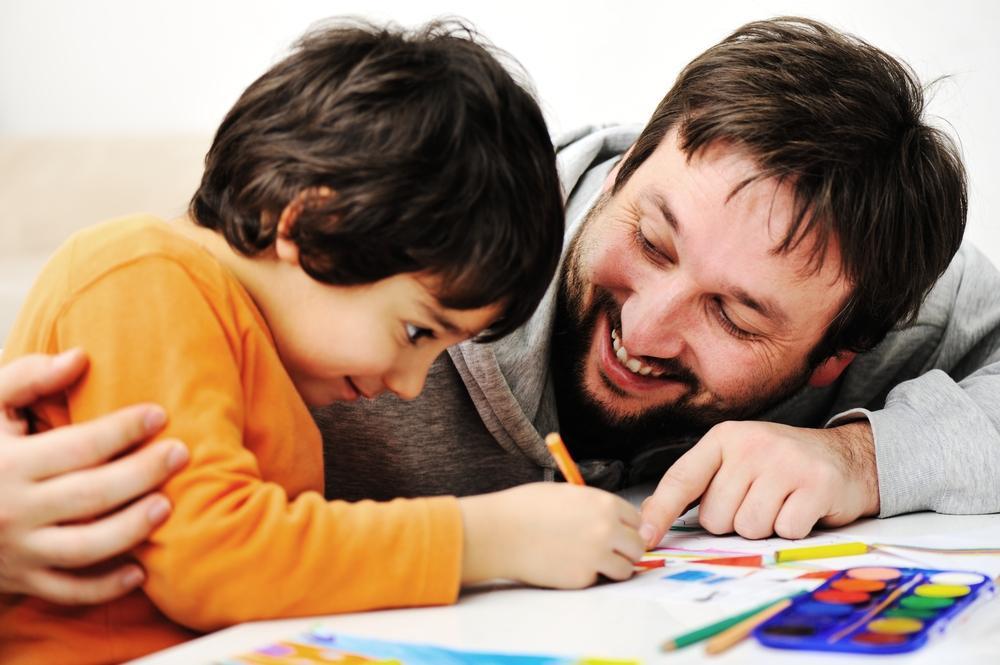 Cuarentena en casa: 11 recomendaciones para lograr una buena convivencia familiar