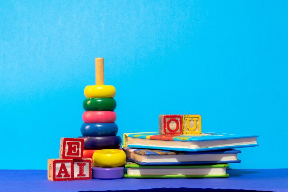 Estimulación infantil temprana: dinámicas para una crianza activa