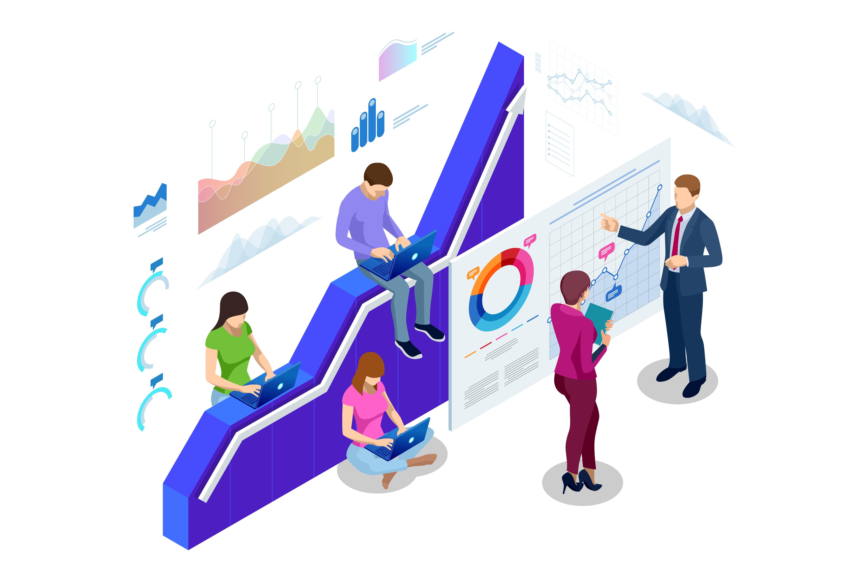 Curso sobre análisis de datos