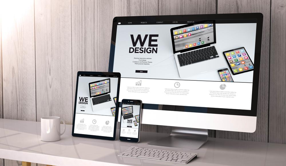 Growth Driven Design en Inbound Marketing