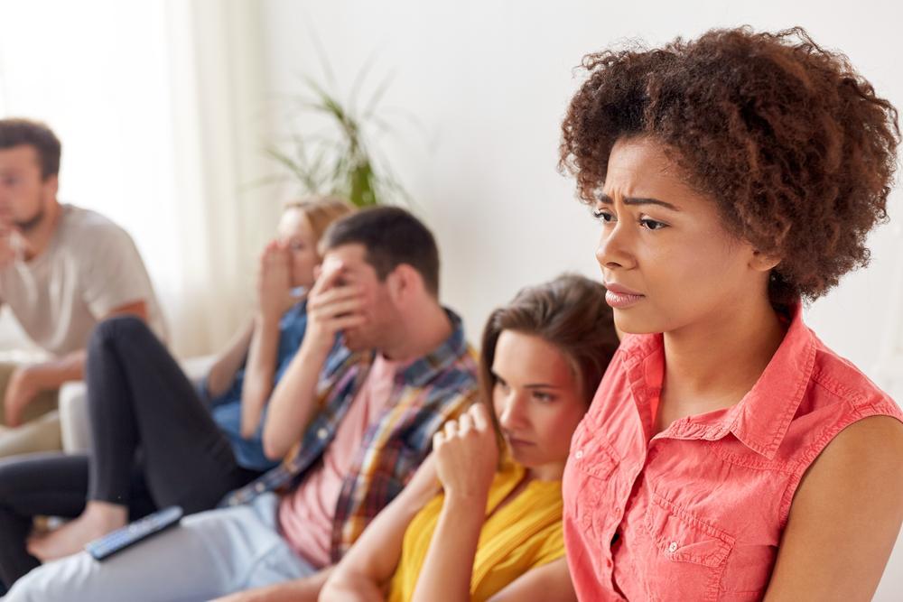 Guía para superar el impacto emocional del coronavirus