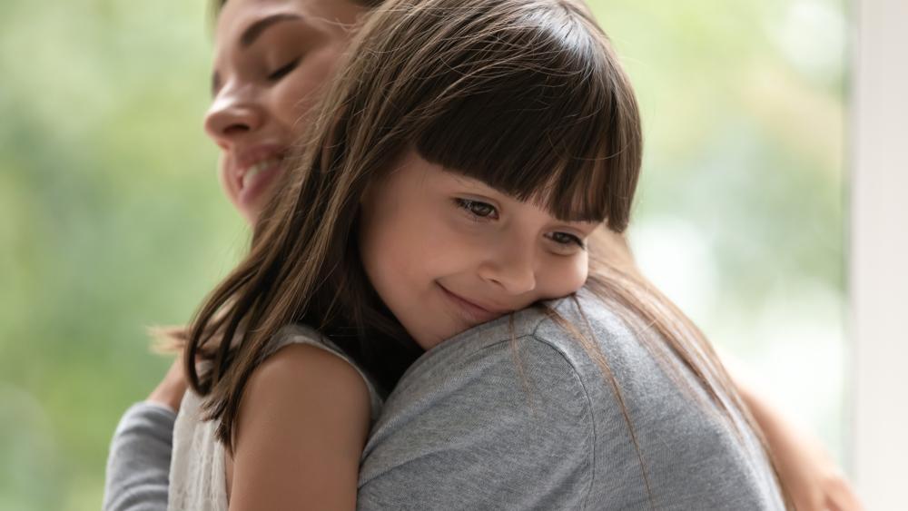La importancia de incluir las habilidades socioemocionales en la educación de los niños