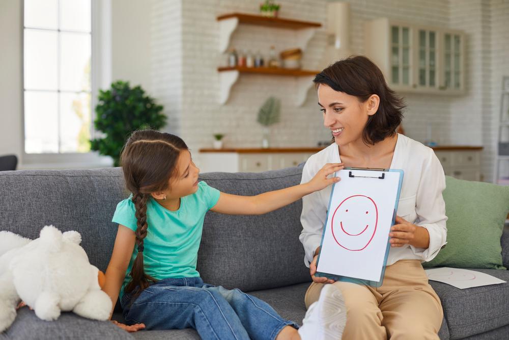 Cómo mejorar la inteligencia emocional de los niños y evitar problemas de conducta