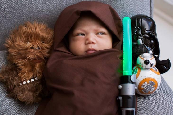 Baby-Kenobi