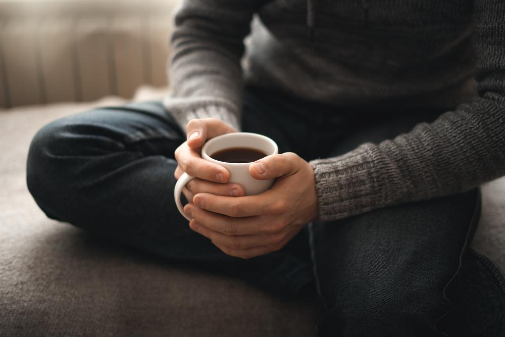 Mito o verdad: ¿La cafeína afecta a la migraña?