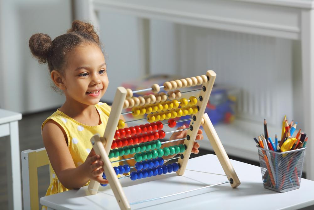 10 consejos muy sencillos para padres de niños con TDAH