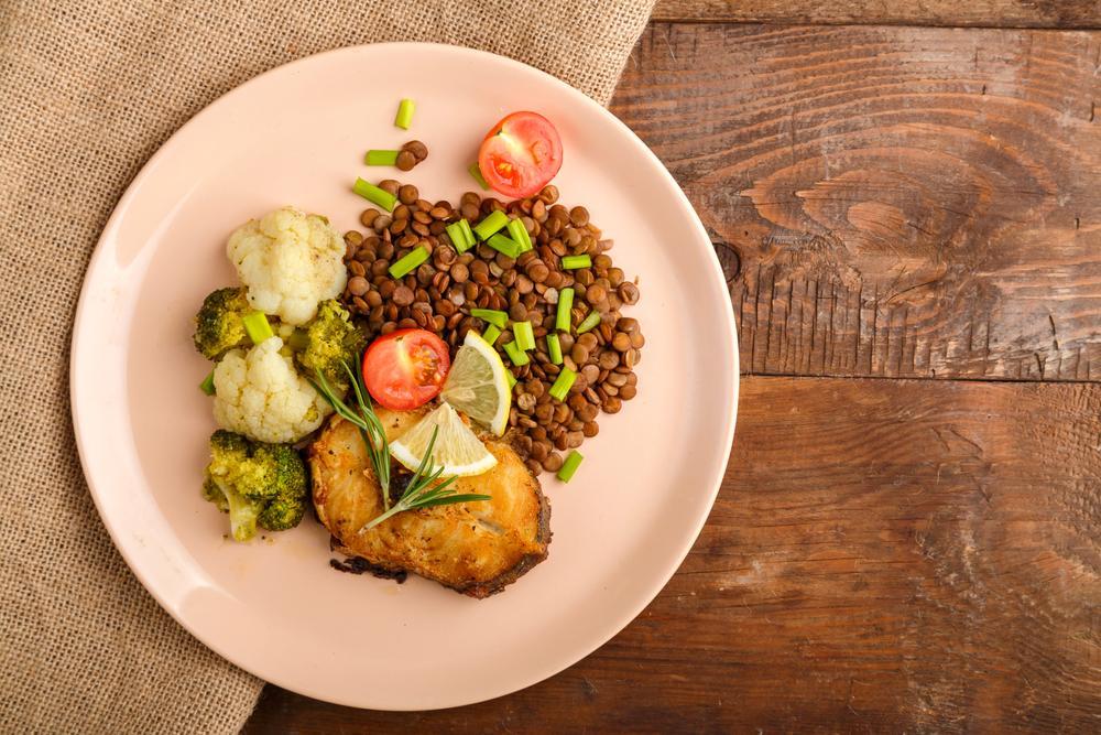 8 platos peruanos saludables para mantener las defensas altas