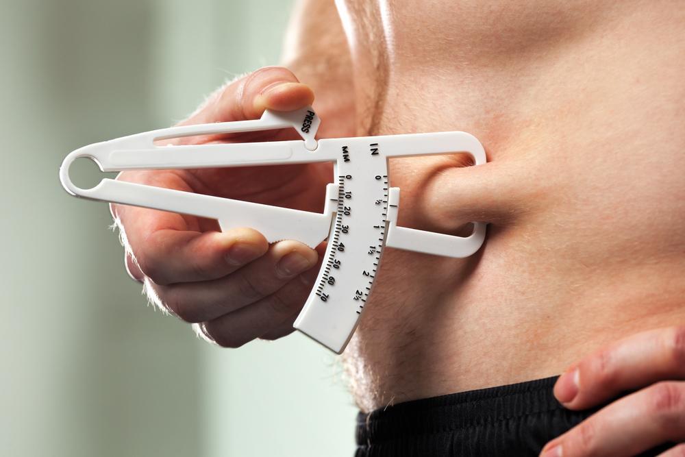 Recomposición corporal: ¿Cómo eliminar grasa sin perder músculo?