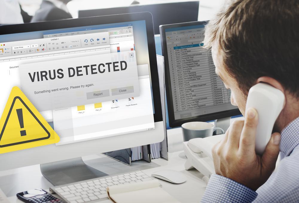 delitos informáticos en Perú