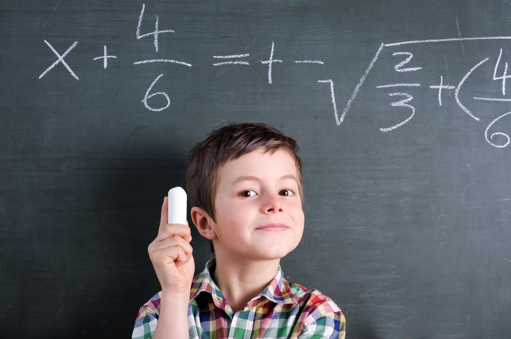 apps infantiles para aprender matemáticas jugando