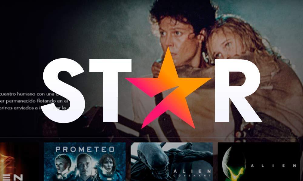Star+ precio como instalar